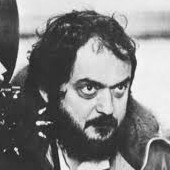 ((STANLEY KUBRICK)) Essentials: The Killing (1956); Paths of Glory (1957); Spartacus (1960); Lolita (1962); Dr. Strangelove or: How I Learned to Stop Worrying and Love the Bomb (1964); 2001: A Space Odyssey (1968); A Clockwork Orange (1971); Barry Lyndon (1975); The Shining (1980); Full Metal Jacket (1987).